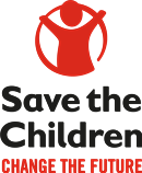 Save The Children UK