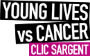 CLIC Sargent – Young Lives Vs Cancer
