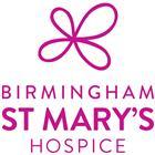 Birmingham St Mary's Hospice