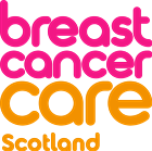 Breast Cancer Care Scotland