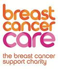 Breast Cancer Care is the only UK-wide charity providing specialist support and tailored information for anyone affected by breast cancer.