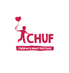 Children's Heart Unit Fund ( CHUF)