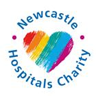 Newcastle Hospitals NHS Charity